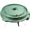 Hotpoint 6441P Hob Gas Burner Assembly
