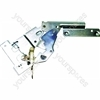 Hotpoint 7861P Dishwasher Right Hand Door Hinge