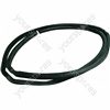Hotpoint 48280 Oven Door Seal