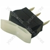 Hotpoint 9318PE Half Load & Heat Switch