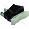 Export 37606 Switch buzzer