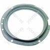 Hotpoint 1375W Tumble Dryer Door Seal