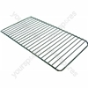 Cannon 10105G Wire Grill Pan Grid - 374mm X 200mm