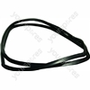 Hotpoint 6116P Main Oven Door Seal
