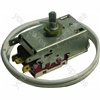 Hotpoint 8592A Freezer Thermostat