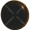 Hotpoint 6432B Brown Cooker Ignition Button