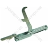 Indesit Main Oven Left Hand Door Hinge