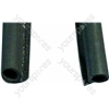 Jackson 40121 Door Seal Spares