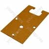 Creda 49124 Oven Fan Motor Insulating Cover