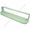 Hotpoint Dairy shelf Spares