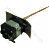 Hotpoint 48301 Thermostat