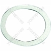 Jackson 40122 Oven Light Seal