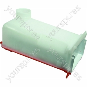 Hotpoint 9531W Dispenser Assy