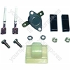 Hotpoint 9304A Exhaust Thermostat Kit