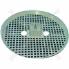 Hotpoint 9304A Filter guard (Clothes) T/d 17250 1720 1721 1730 1731 17221 17230 17330 17332 Spares