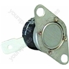 Hotpoint 17660 Tumble Dryer 'Blue Spot' Thermostat