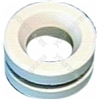 Hotpoint 17660 Insulator bush
