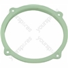 Hotpoint 17660 Rear Plastic Drum Bearing