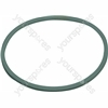 Hotpoint 7885W Dishwasher 4-Sided Door Seal