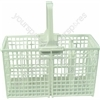 Hotpoint Small Dishwasher Cutlery Basket