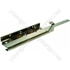 Creda 18501 Door hinge left/hand
