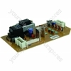 Hotpoint 7885A Power Module