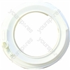 Indesit Washing Machine Drum Front Plate
