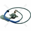 Hotpoint 9934P Washing Machine Thermal Fuse Kit