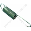 Hotpoint 9934P Washing Machine Spring Restraint
