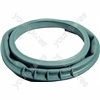 Hotpoint 9935W Washing Machine Rubber Door Seal