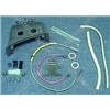 Hotpoint 9945A Thermal Fuse Kit