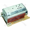 Hotpoint 9536W Washing Machine Timer - Type 904238501/4