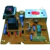 Hotpoint 9560W Module power