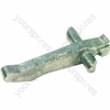 Hotpoint 9517W Washing Machine Door Latch