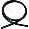 Hotpoint 9551W Cut to Size Dispenser Hose