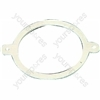 Hotpoint 9900W Element seal discontinued