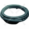 Hotpoint 9900W Washing Machine Rubber Door Seal