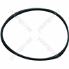 Hotpoint 9900W Washing Machine Condenser Lower Seal