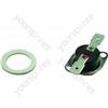 Hotpoint 9901P Washing Machine Red Spot Thermostat