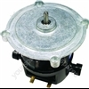 Hotpoint 9901P Washing Machine Fan Motor