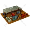 Hotpoint 9971W Washing Machine Control Module