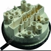 Hotpoint 9538 Switch Pressure 2lev