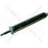 Hotpoint 1151A Suspension leg Spares