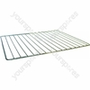 Indesit K6E32(X)/G Wire Oven Shelf