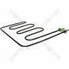 Hotpoint 49136 Grill Element Spares