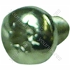 Indesit Taptite Screw