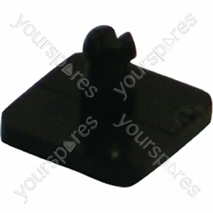 Creda 48314 Cooker Timer Button
