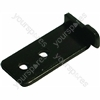 Creda 41501 Top Oven Door Hinge Plate