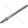 Indesit Washing Machine Suspension Rod