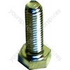 Hotpoint WM42B Drum Spider Retaining Bolt